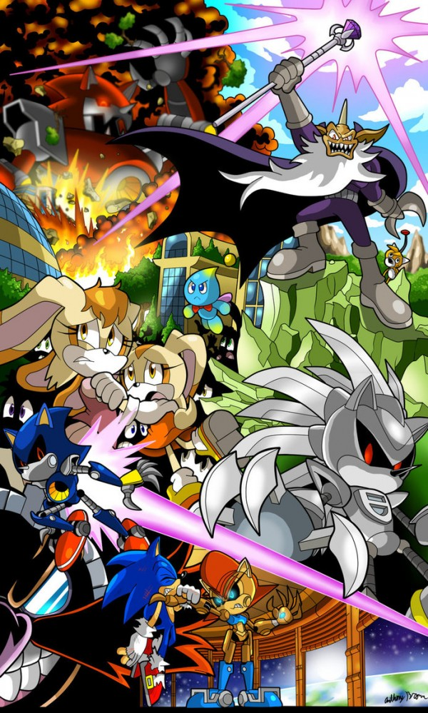 illustrations-sonic-anthony-tyler-brown (2)