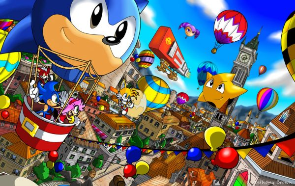 illustrations-sonic-anthony-tyler-brown (6)
