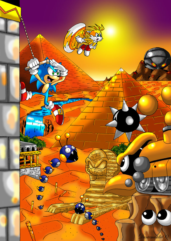 illustrations-sonic-anthony-tyler-brown (7)