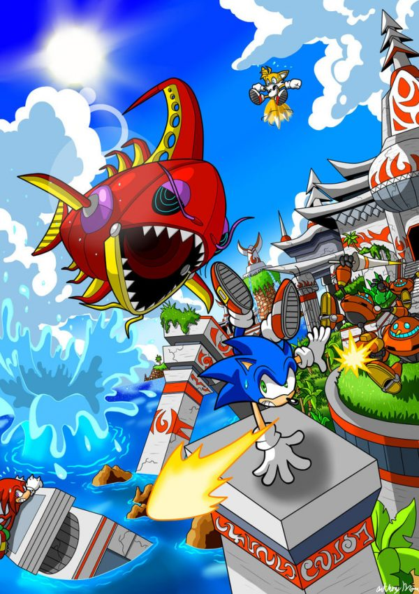 illustrations-sonic-anthony-tyler-brown (8)