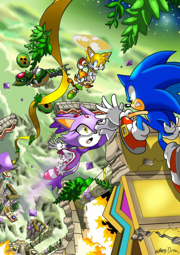 illustrations-sonic-anthony-tyler-brown (9)
