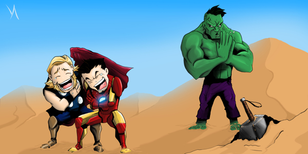 illustrations-super-hero-eberto-viloria (4)