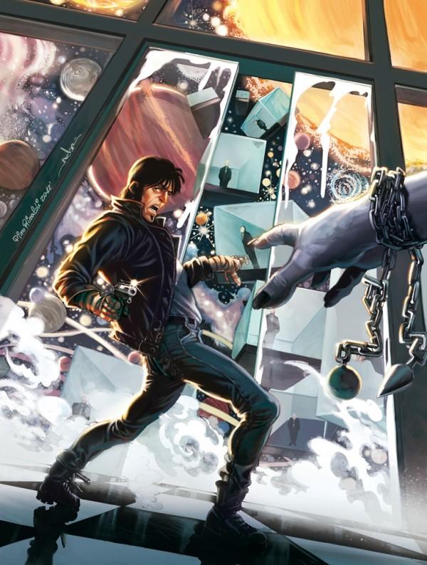 illustrations-super-heros-andreameloni (1)