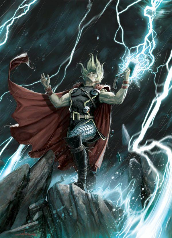 illustrations-super-heros-andreameloni (15)