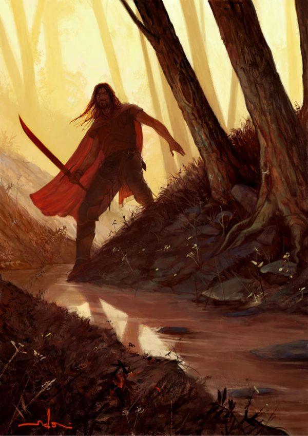 illustrations-super-heros-andreameloni (16)