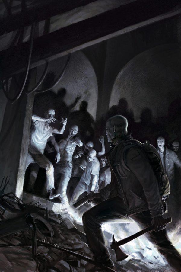 illustrations-super-heros-andreameloni (17)