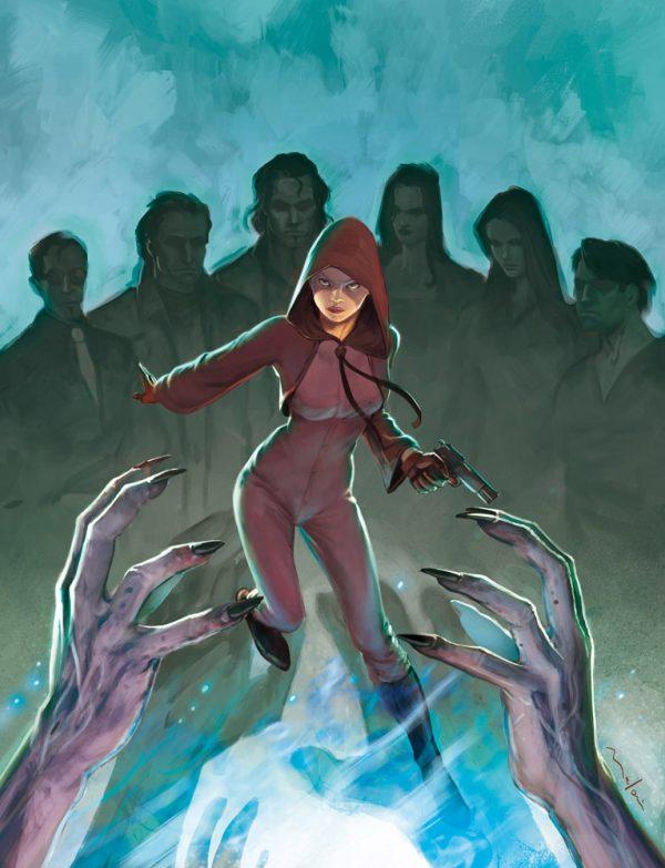 illustrations-super-heros-andreameloni (2)