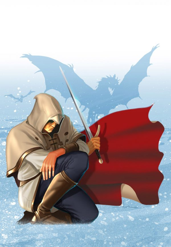 illustrations-super-heros-andreameloni (6)