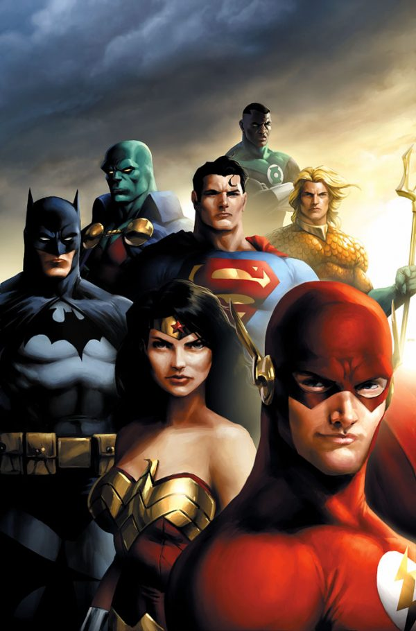 illustrations-super-heros-jeremy-roberts (12)