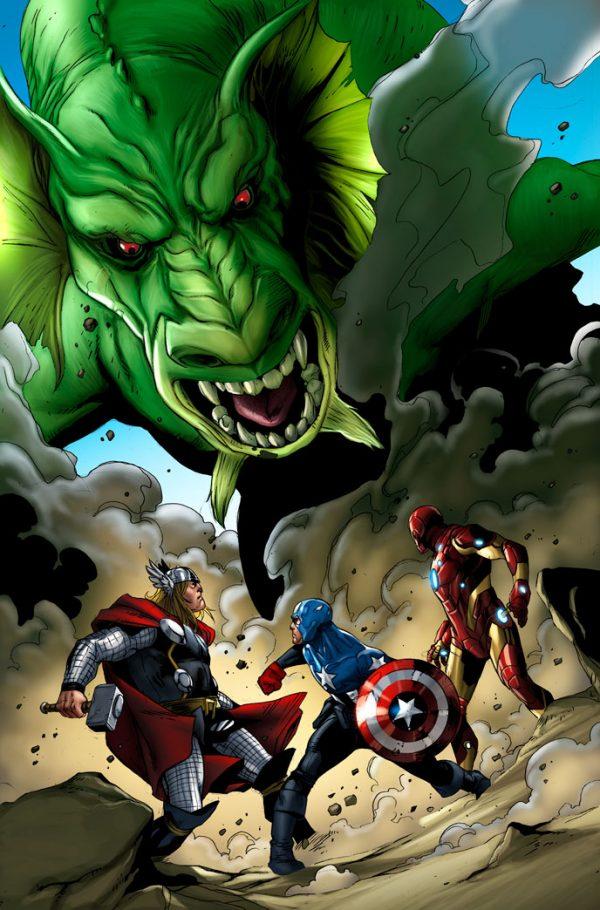 illustrations-super-heros-jeremy-roberts (15)