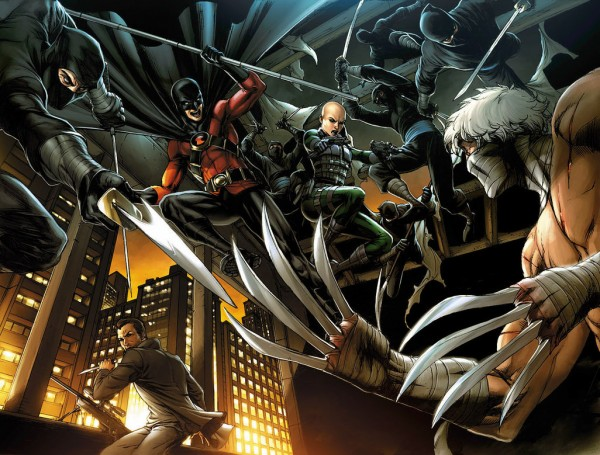 illustrations-super-heros-jeremy-roberts (16)