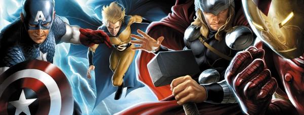 illustrations-super-heros-jeremy-roberts (17)