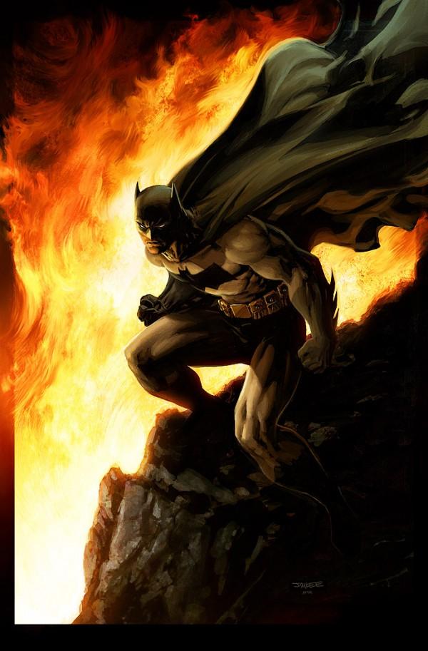 illustrations-super-heros-jeremy-roberts (2)