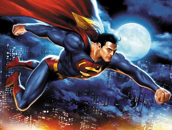 illustrations-super-heros-jeremy-roberts (20)