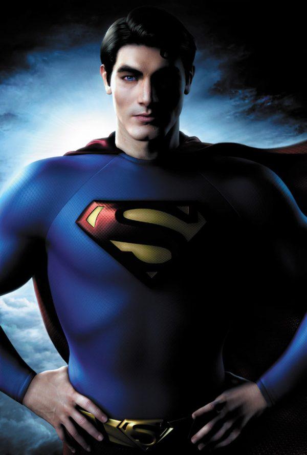illustrations-super-heros-jeremy-roberts (21)