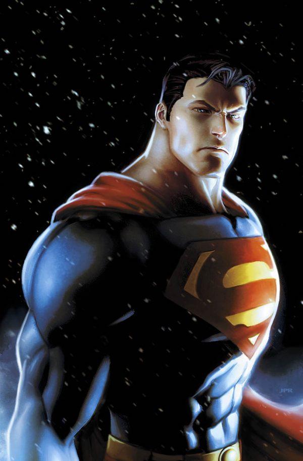 illustrations-super-heros-jeremy-roberts (22)