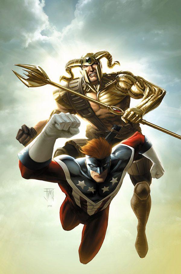 illustrations-super-heros-jeremy-roberts (23)