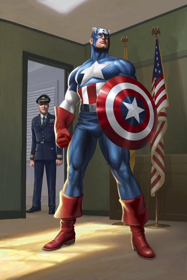 illustrations-super-heros-jeremy-roberts (4)