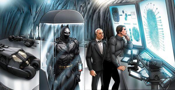 illustrations-super-heros-jeremy-roberts (6)