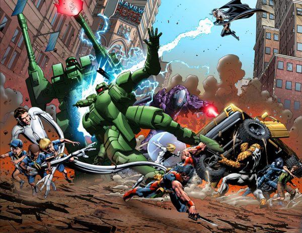 illustrations-super-heros-joe-weltjens (11)