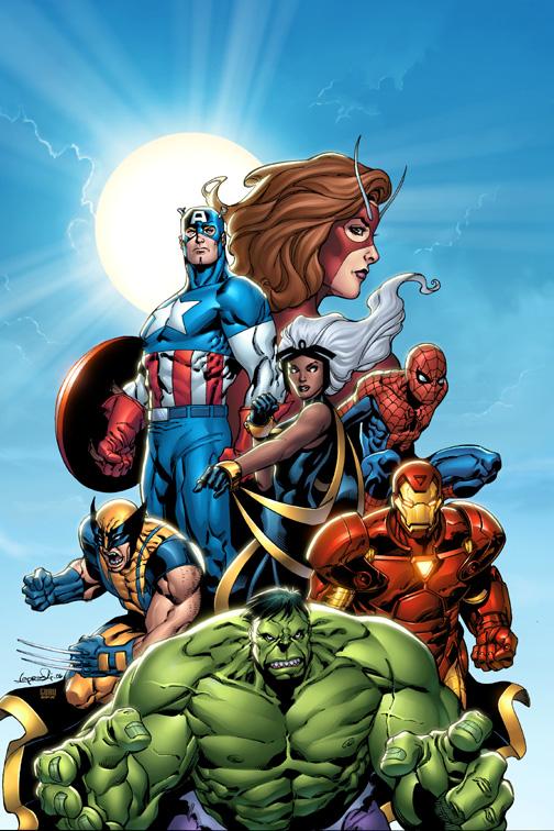 illustrations-super-heros-joe-weltjens (13)