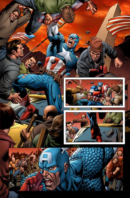 illustrations-super-heros-joe-weltjens (18)
