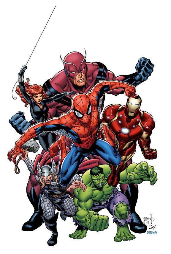illustrations-super-heros-joe-weltjens (2)