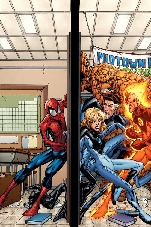 illustrations-super-heros-joe-weltjens (5)