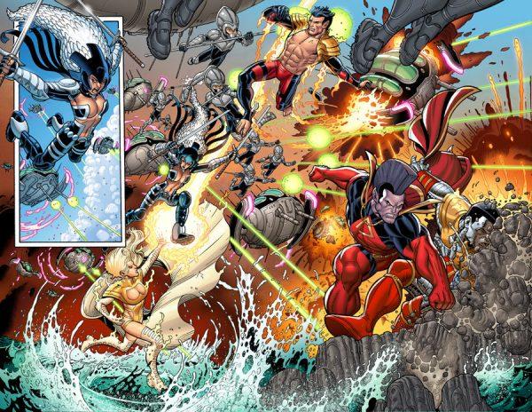 illustrations-super-heros-joe-weltjens (9)