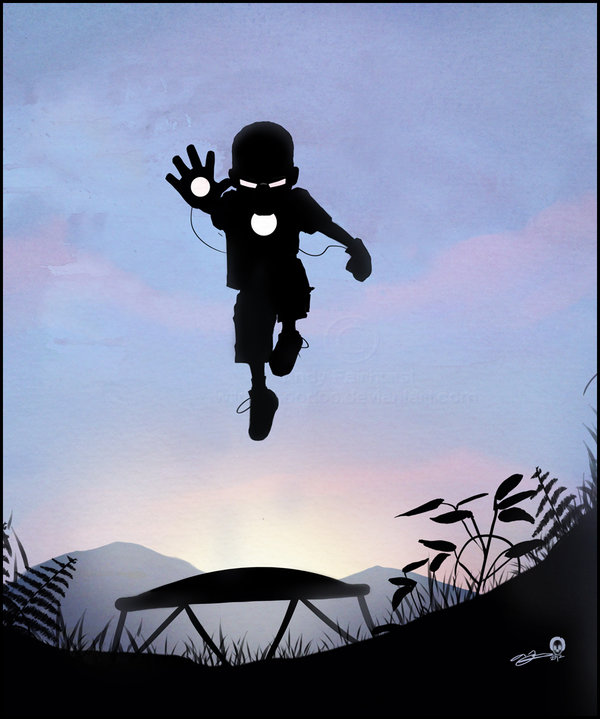 illustrations-super-heros-kids-andy-fairhurst (10)
