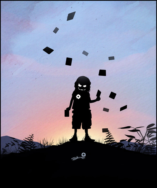 illustrations-super-heros-kids-andy-fairhurst (12)