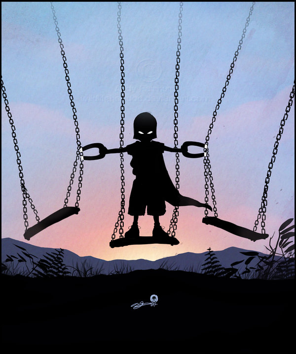 illustrations-super-heros-kids-andy-fairhurst (14)