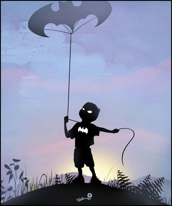 illustrations-super-heros-kids-andy-fairhurst (2)