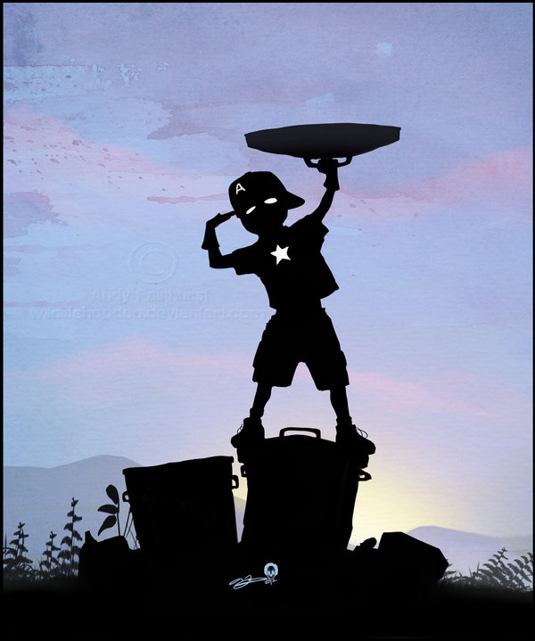illustrations-super-heros-kids-andy-fairhurst (3)