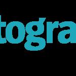 logo-Photographie-Facile