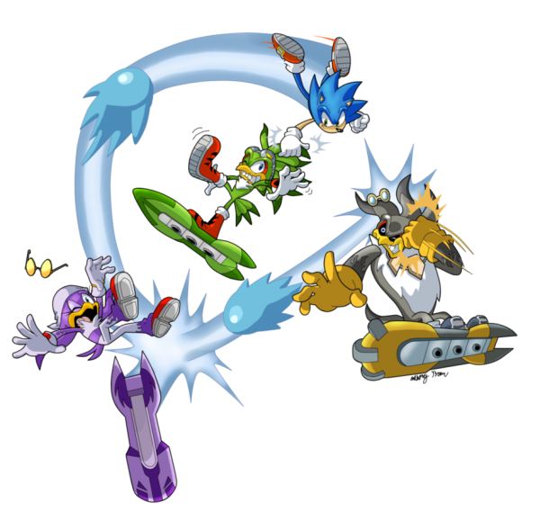 personnages-illustrations-sonic-anthony-tyler-brown (7)