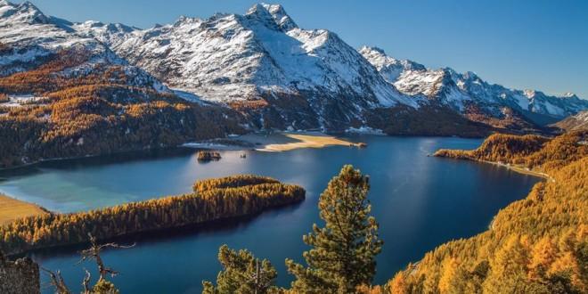 photographie-Magic-Autumn-Engadina