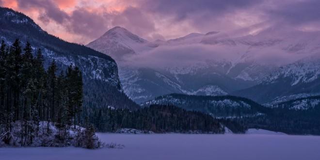 photographie-goodnight-winter