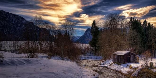 photographie-winter-landscape