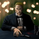 poker-007-casino-royale-sahinduezguen