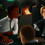 poker-game-link-kra