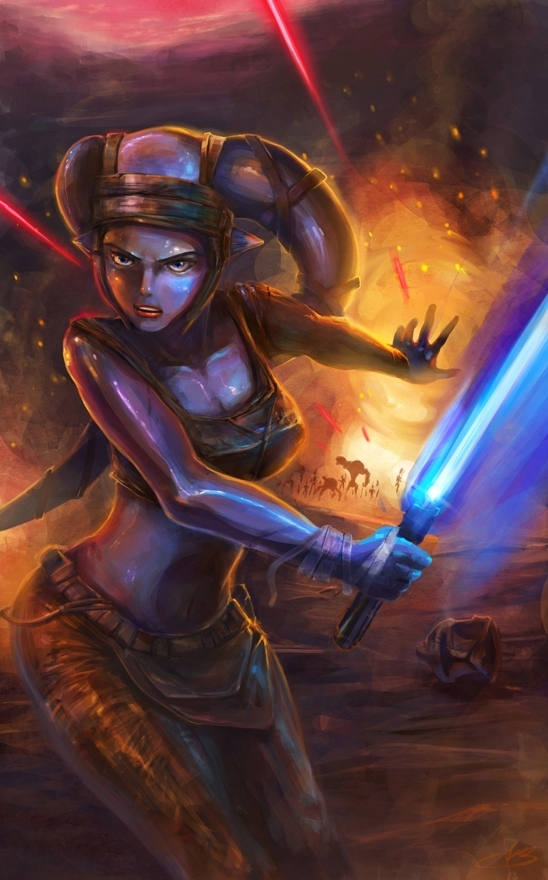 star-wars-illustrations-zgul-osr1113 (2)