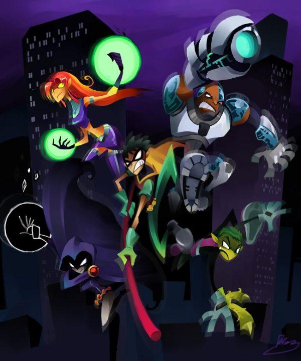 super-heros-illustrations-zgul-osr1113 (4)