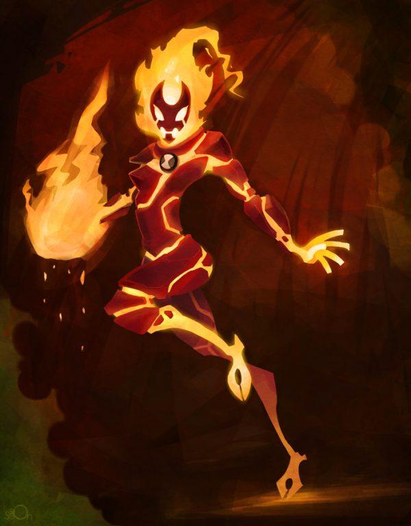 super-heros-illustrations-zgul-osr1113 (5)