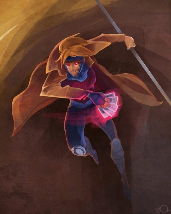 super-heros-illustrations-zgul-osr1113 (6)