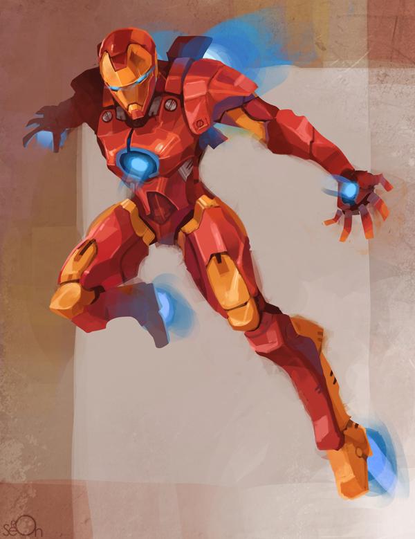 super-heros-illustrations-zgul-osr1113 (7)