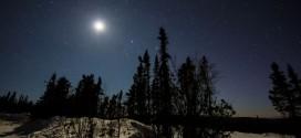 time-lapse-aurores-polaires-alaska