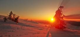 time-lapse-chaine-de-montanges-bieszczady