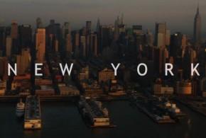 time-lapse-new-york-etats-unis