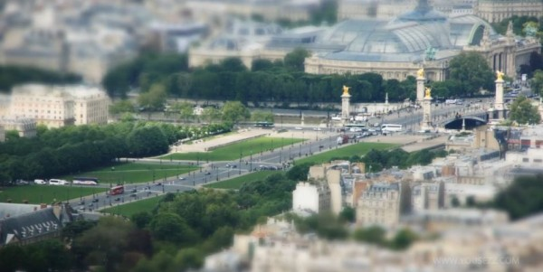 time-lapse-paris-capitale-france